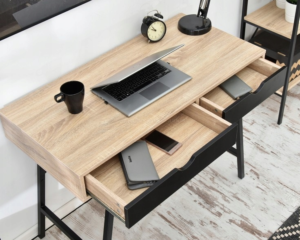 Loft Desk for home and office
